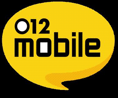 012 mobile сотовый оператор в Израиле