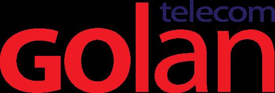 стовые оператор в Изриале Голан Телеком