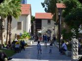 Экскурсия по Тель Авиву Цена