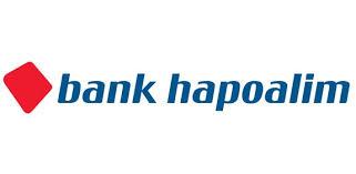 Банк Апоалим в Израиле