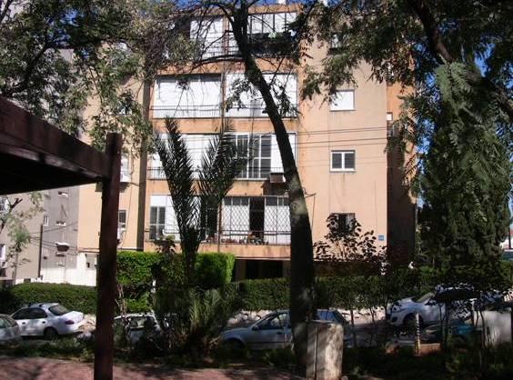 снять апартаменты в израиле недорого
