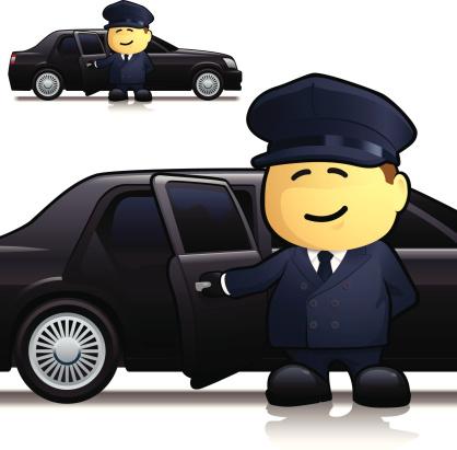 Личный драйвер - водитель в Израиле На этой странице вы можете заказать личного водителя в Израиле