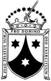 Орден кармелиты