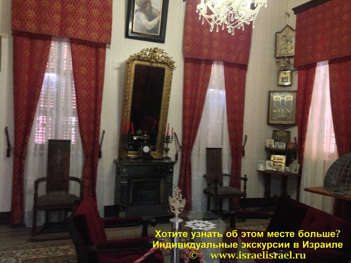 храм Александра невского расписание