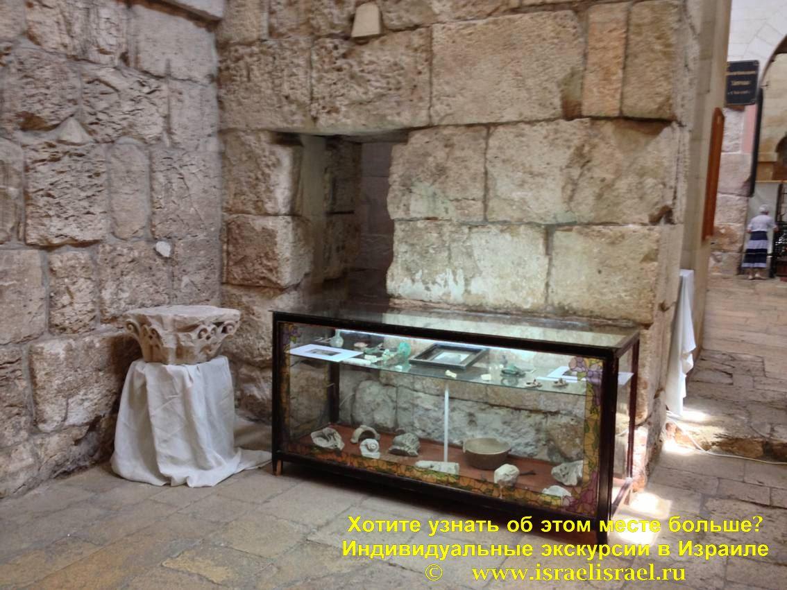 богослужения храме Александра невского