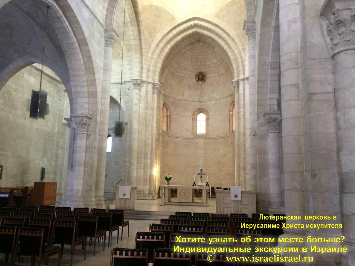 храмы иерусалима описание