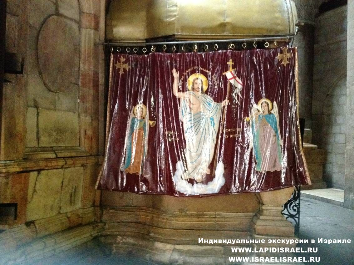 коптская католическая церковь