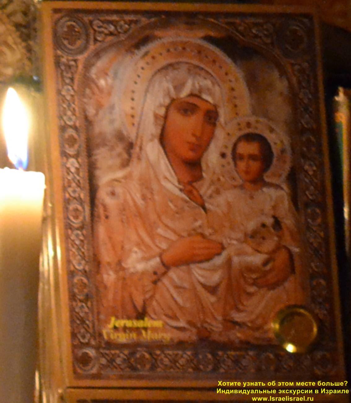 современное состояние коптской церкви