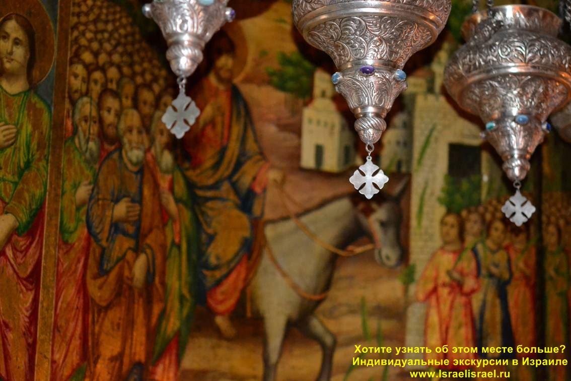 Coptic Church Wikipedia