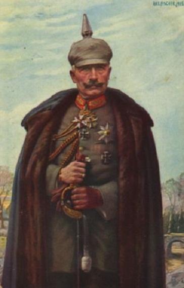 Kaiser Germany Wilhelm second in Jerusalem