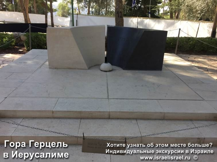 Find A Grave Mount Herzl
