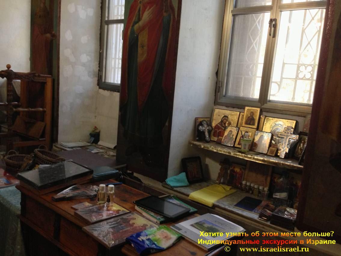 молитва Марии матери Иисусу Иерусалим