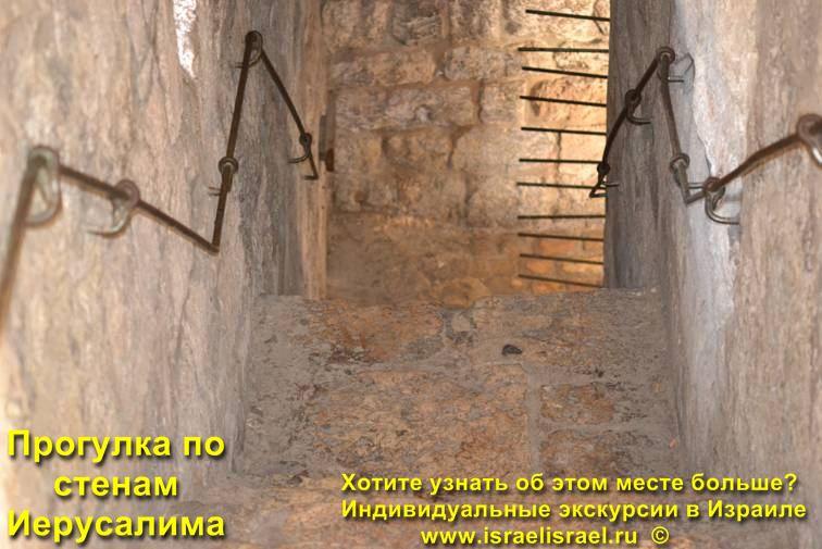 как написать записку в иерусалим стена