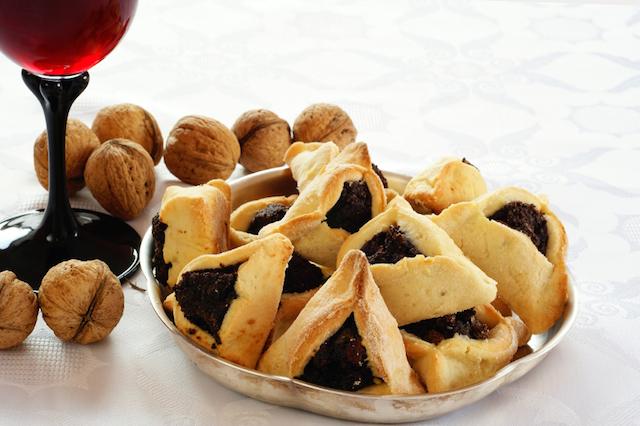 Пурим Израильские праздники Еврейский праздник