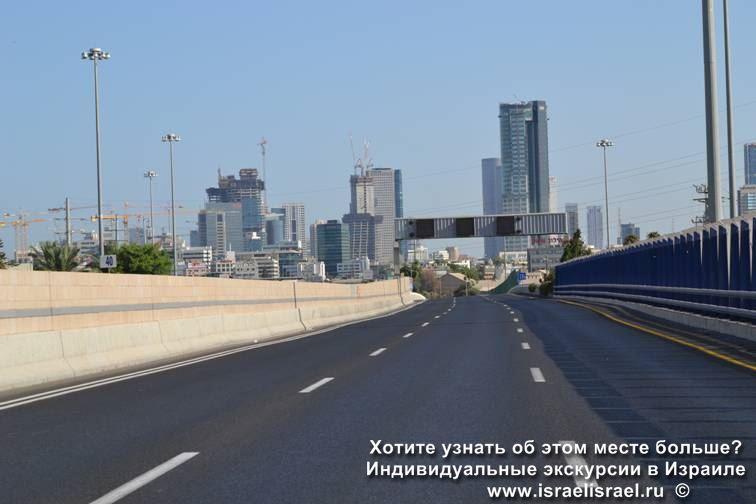 Йом Кипур в современном Израиле