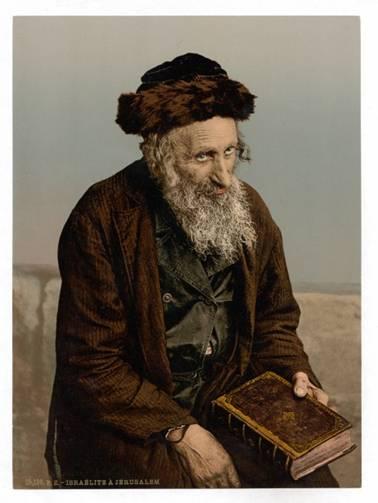 таймани в израиле
