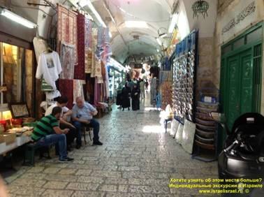 туры в Израиль отзывы, частные индивидуальные экскурсии в Израиле