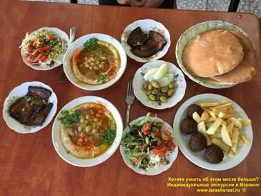экскурсии в Израиле из Хайфы, экскурсии в Израиле отзывы о гидах