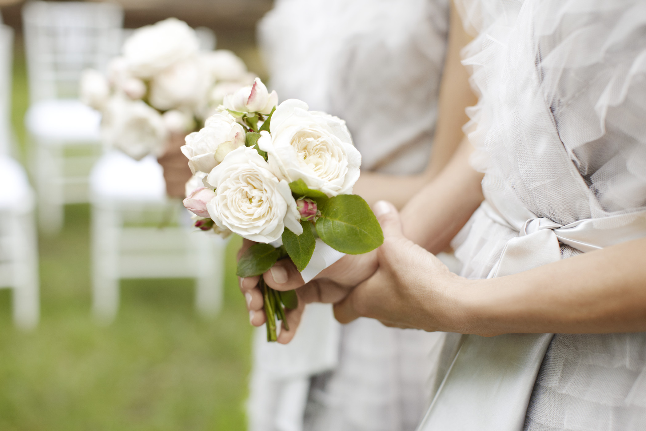 свадьба в Израиле традиции