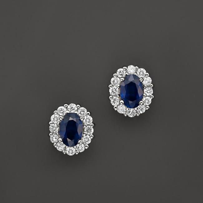купить алмазы в Израиле