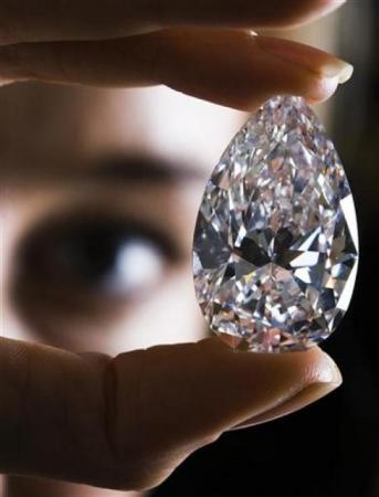 Тель-авивская алмазная биржа, биржа алмазов, алмазная биржа рамат ган, купить алмазы в Израиле,
