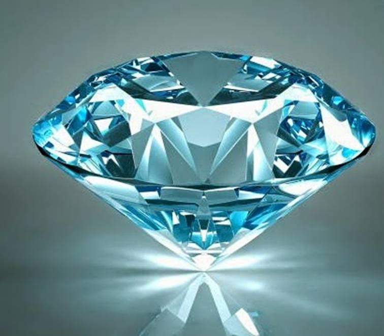 алмазная биржа Тель Авив