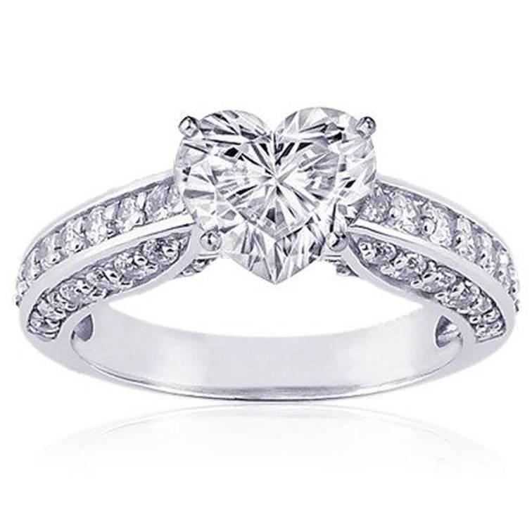биржа алмазов