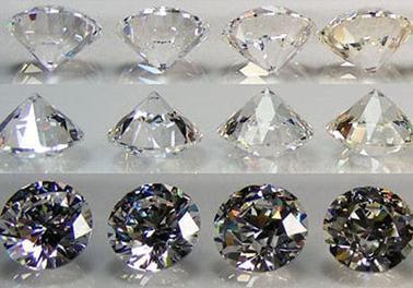 Алмазы в Израиле купить выгодно на бирже