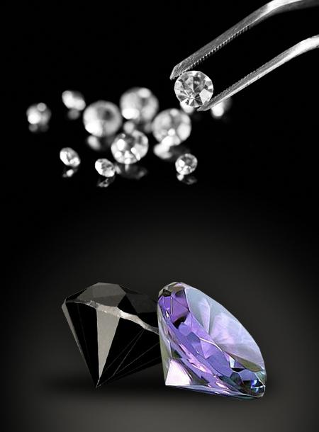 Экскурсия на алмазную биржу в Израиле, бриллиантовая биржа в израиле персональный гид в Израиле