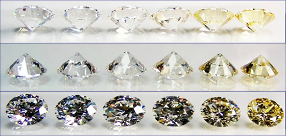 бриллиантовая биржа Тель-Авив, купить бриллиант в Израиле