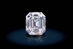 алмазная биржа Тель Авив отзывы