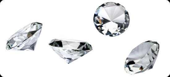 израильская бриллиантовая биржа