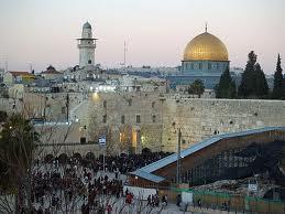 аренда израиль частный гид в иерусалиме