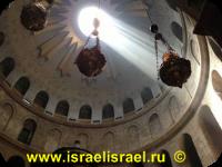 Индивидуальная экскурсия по Иерусалиму, включая машину