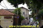 Тель Авив и Старое Яффо индивидуальная экскурсия.