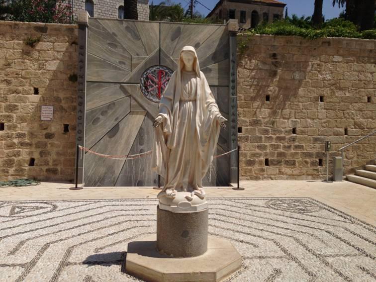 экскурсия в Иерусалим личный гид из анталии отзывы,