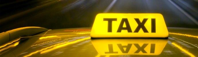 заказать русскоговорящее такси в Израиле