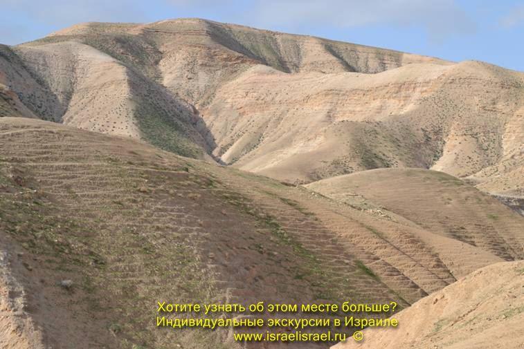 как поехать в израиль самостоятельно