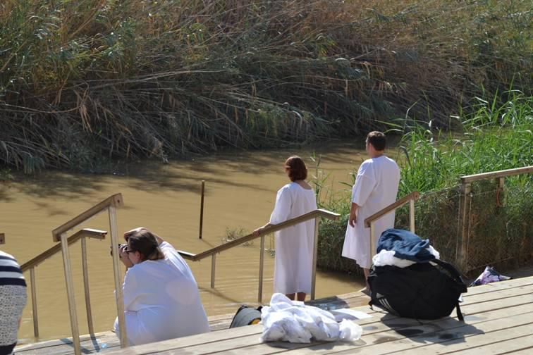 экскурсии в Израиле из Хайфы, экскурсии в Израиле отзывы о гидах,