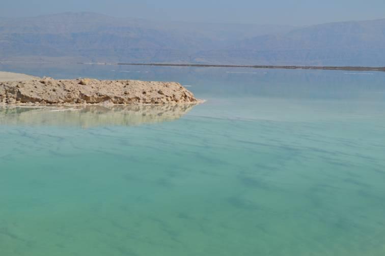 индивидуальны экскурсии в Израиле, Персональный гид в Израиле,