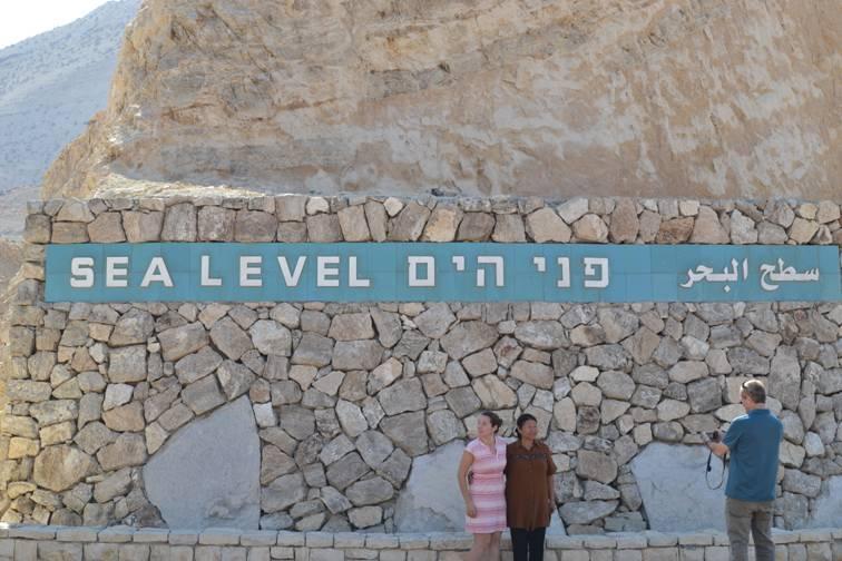 индивидуальный гид с машиной в Израиле, интересные места в Израиле,