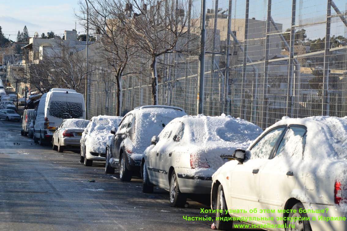 реклама в израиле такси в Израиле заказать подвозка из аэропорта в Израиле