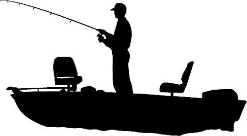 Рыбалка с яхтой в Израиле